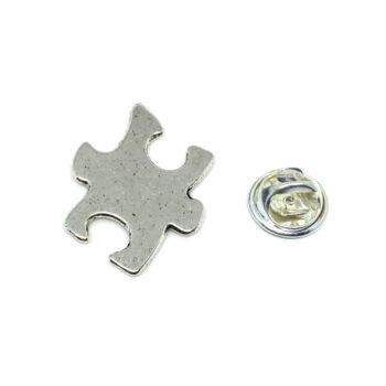 Autism Pin