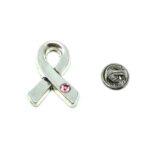 Awareness Lapel Pins