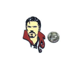 Doctor Strange Lapel Pin