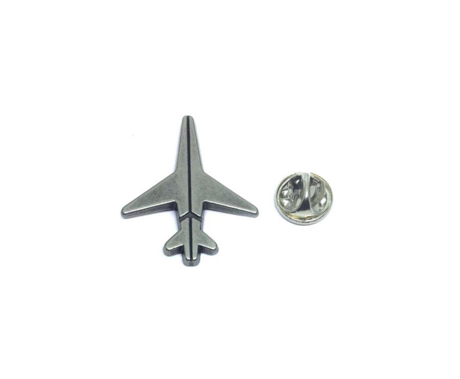 Aircraft Lapel Pins