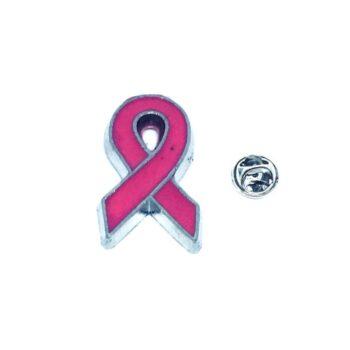 Awareness Pin
