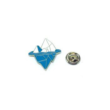 Best Enamel Pin