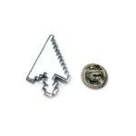 Cursor Enamel Lapel Pin