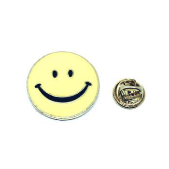 Emoji Pin