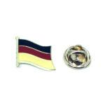 Germany Flag Lapel Pin