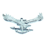 The USA Navy Military Lapel Pin