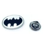 Batman Movie Lapel Pin