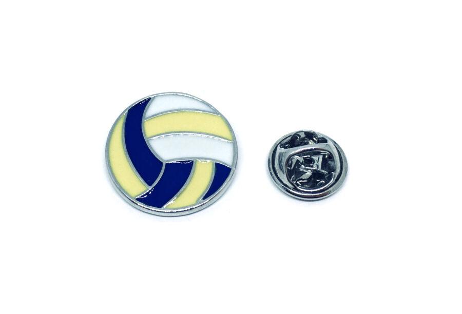 Sport Pin
